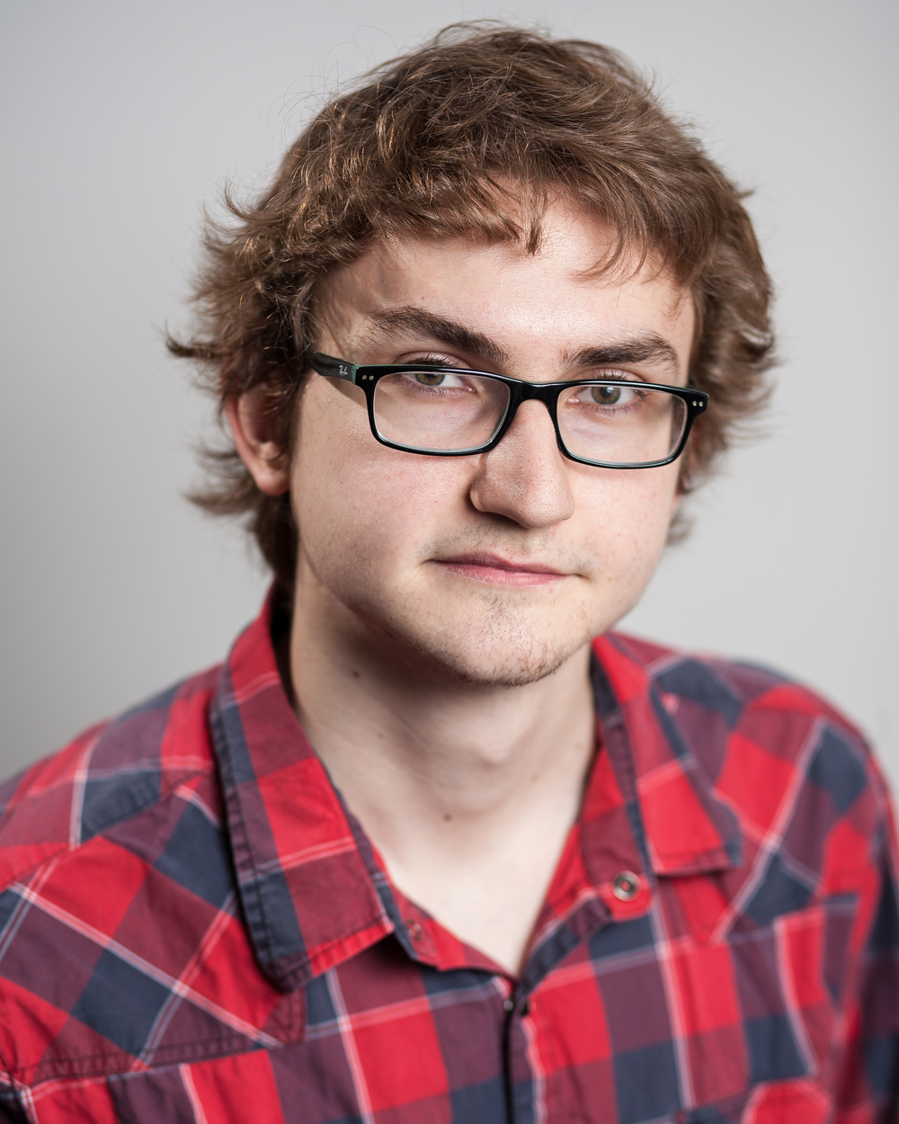 Headshots full res (5 of 6).jpg