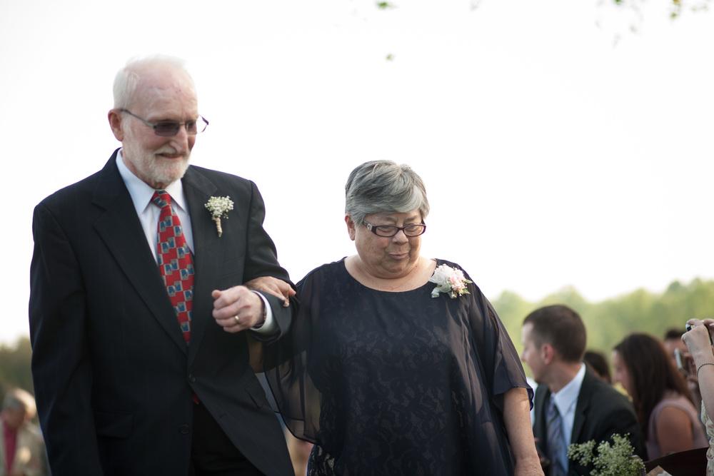 Marisa&Andy (108 of 457).jpg