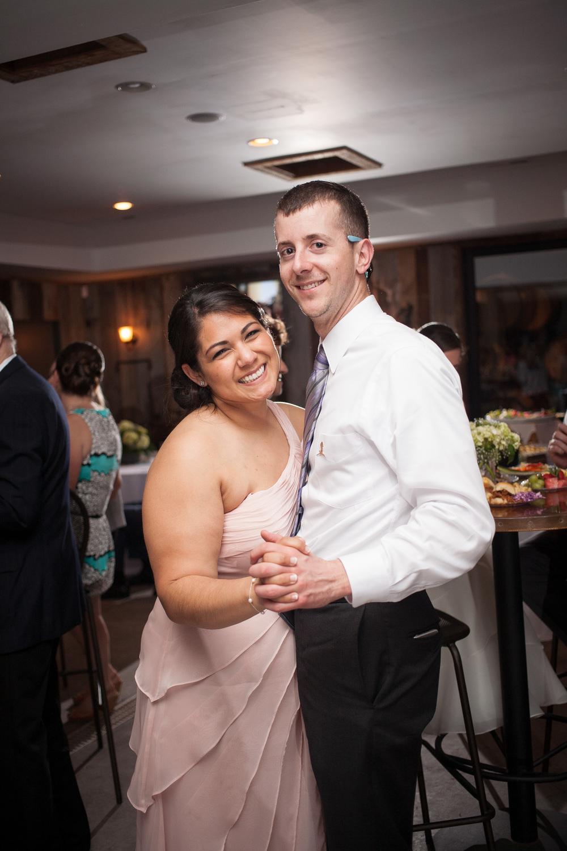 Marisa&Andy (315 of 457).jpg