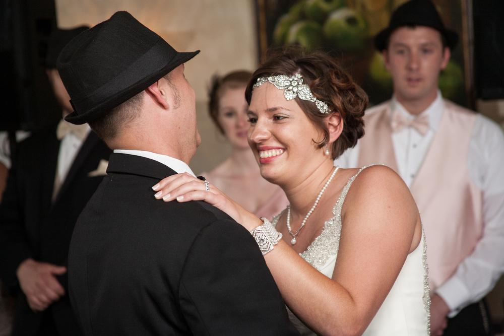 Sydney&David-Wedding (305 of 522).jpg