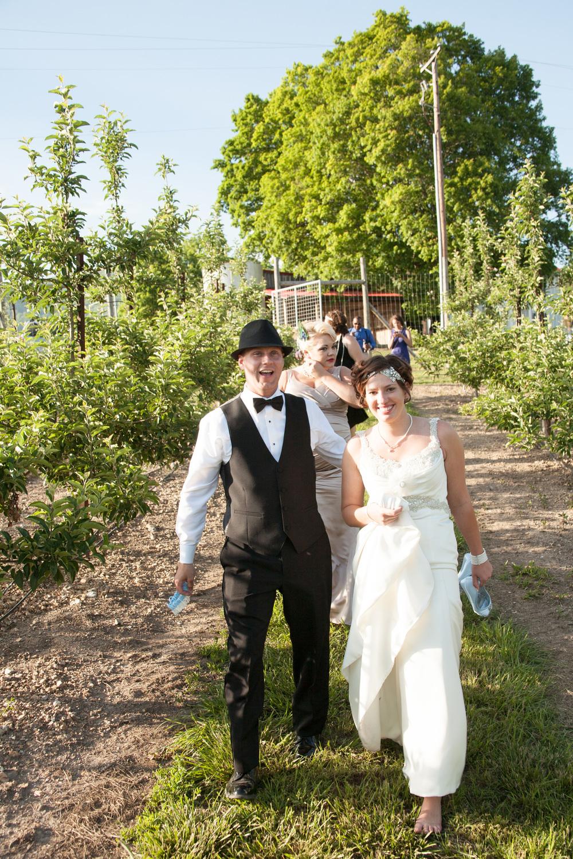 Sydney&David-Wedding (417 of 522).jpg