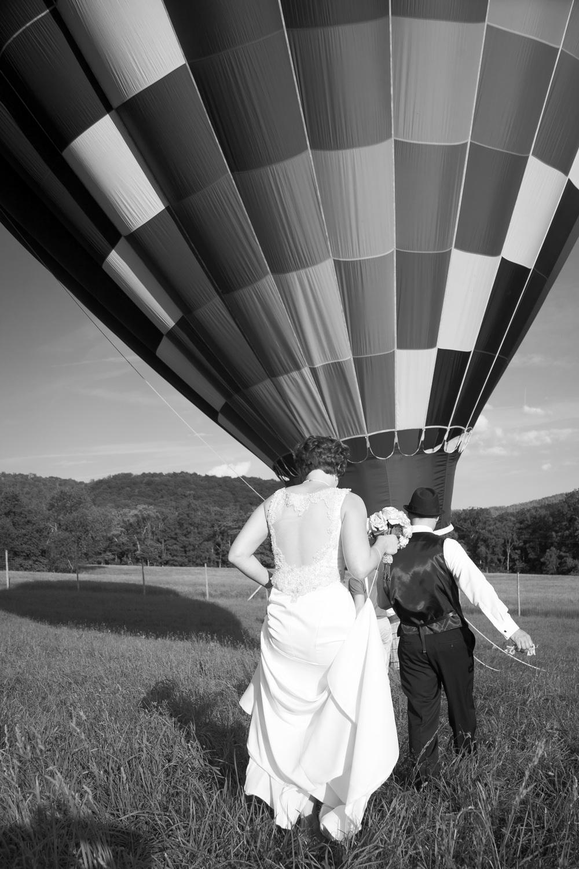 Sydney&David-Wedding (418 of 522).jpg