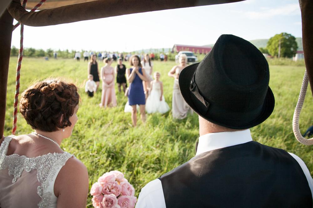 Sydney&David-Wedding (424 of 522).jpg