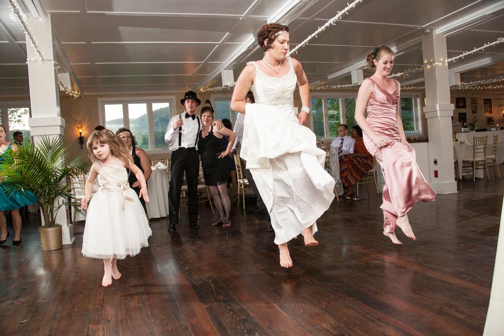 Sydney&David-Wedding (493 of 522).jpg