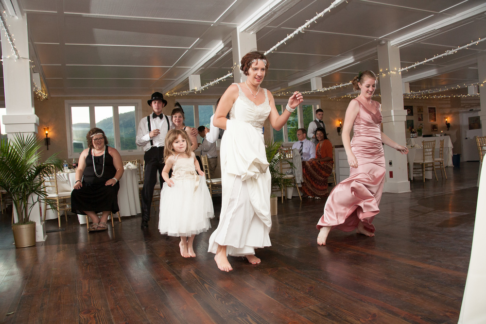 Sydney&David-Wedding (495 of 522).jpg