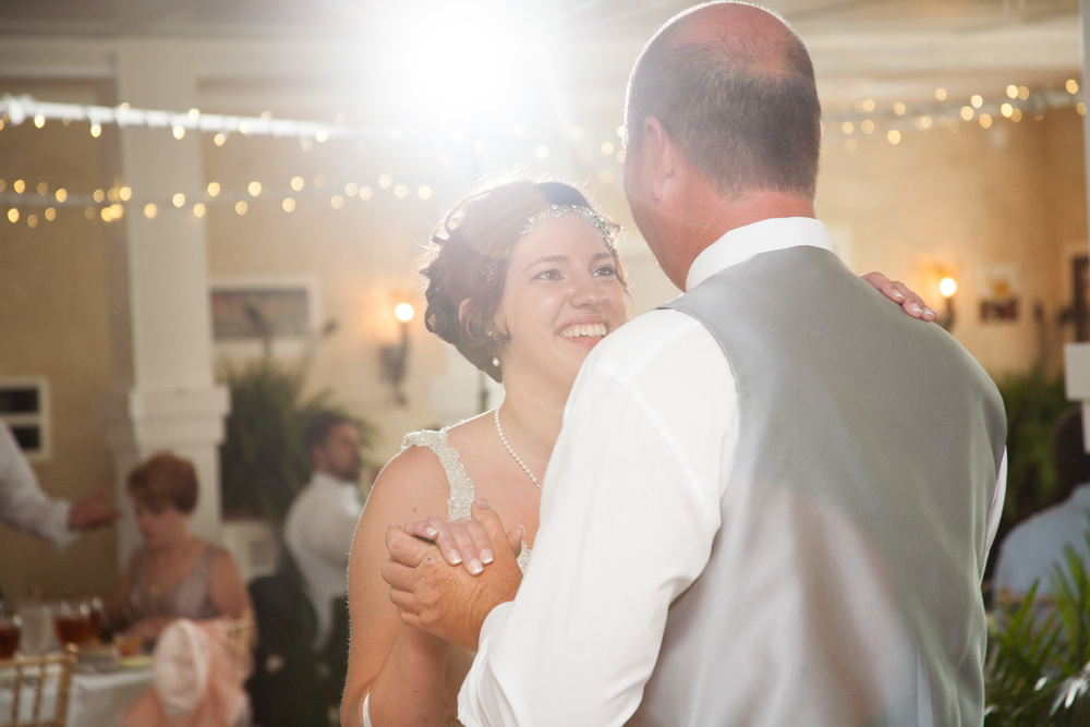 Sydney&David-Wedding (338 of 522).jpg