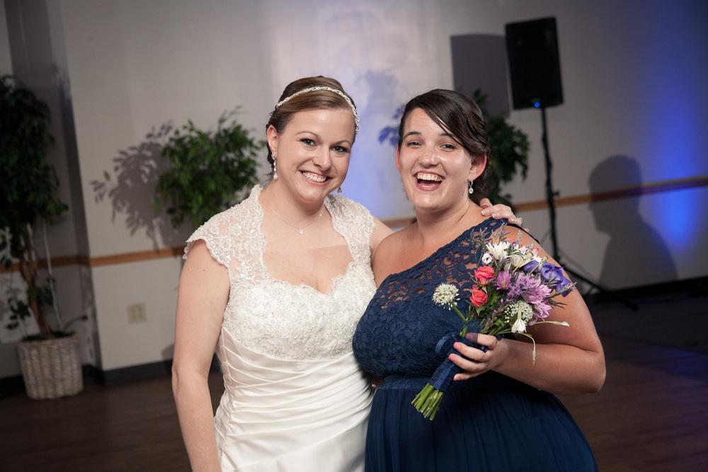Melissa&Shaun (377 of 413).jpg
