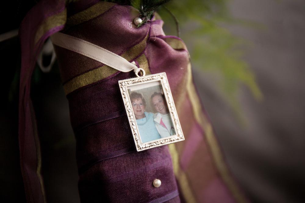 Emily&Jason-20.jpg