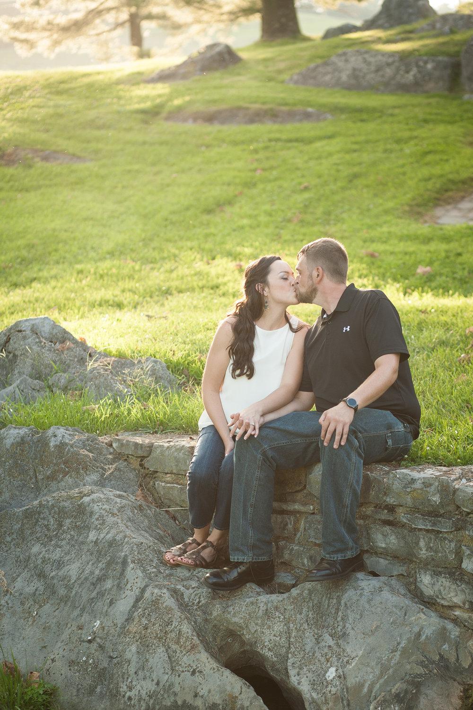 Jeanie&Shawn-28.jpg
