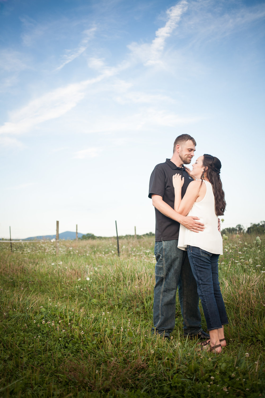 Jeanie&Shawn-45.jpg
