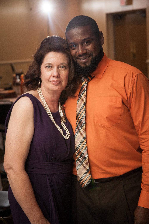 Della&Tony (476 of 482).jpg