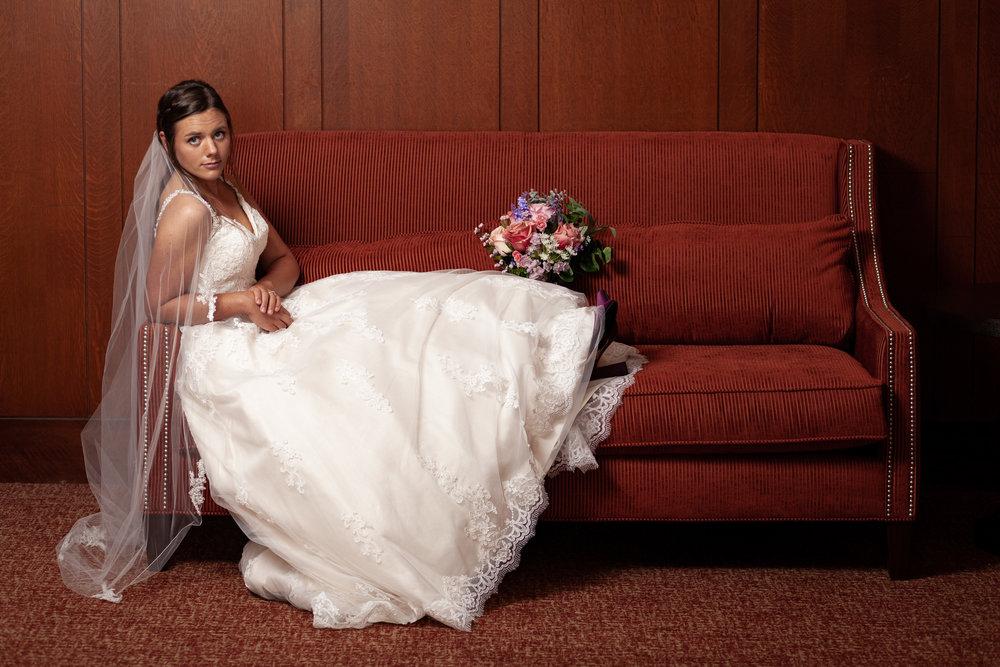 Makenna_Bridal-29.jpg
