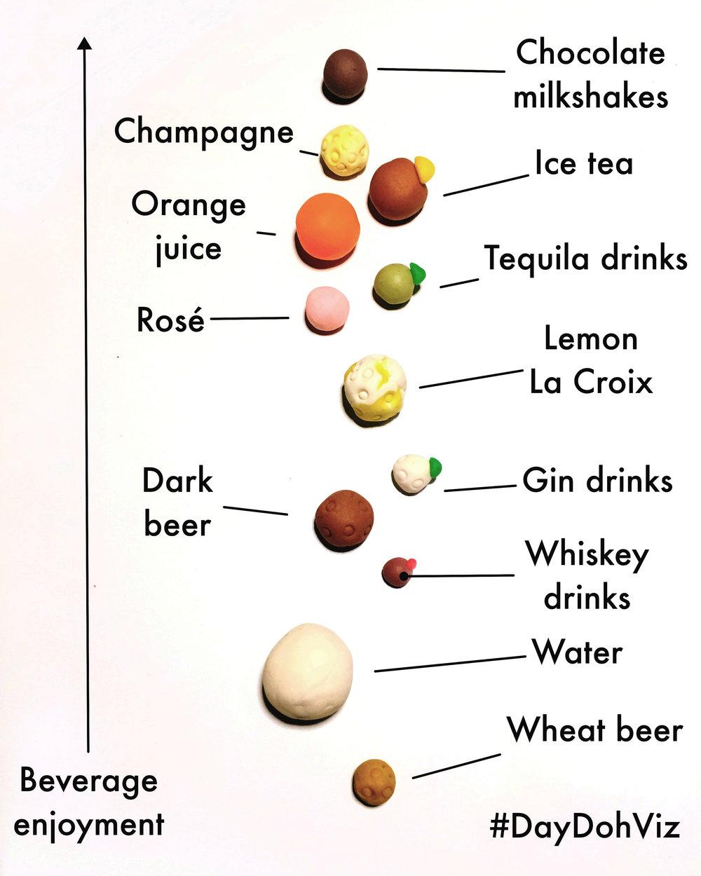 beverage-1.jpg