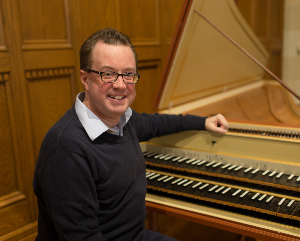 Jonathan-Vaughn_headshot-1-harpsichord.jpg