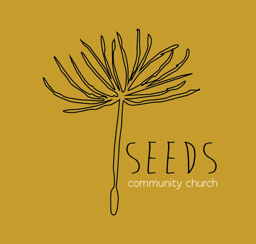 Seeds Community Church