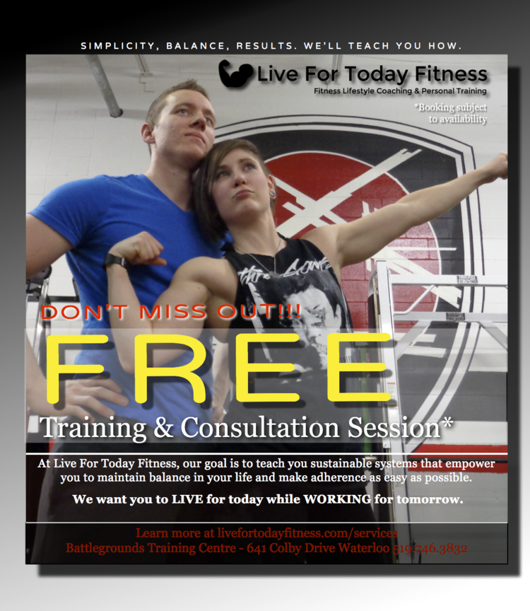 FREE-TRAINING-PROMO_Cropped.png