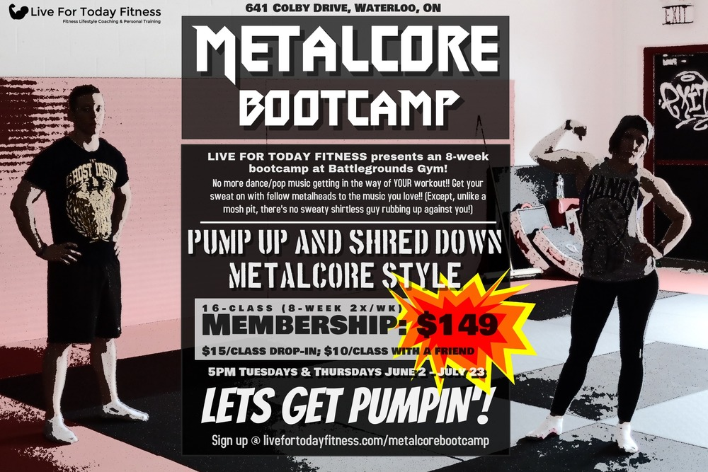 MetalcoreBootcampFlyer.jpg
