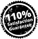 110%SatisfactionGuarantee_LFTFitness.jpg
