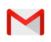 gmail_lft_share