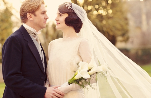 downton-abbey-matthew-mary.jpg