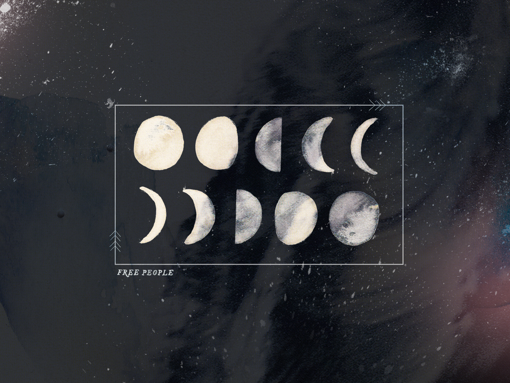 Moons_desktop3.jpg