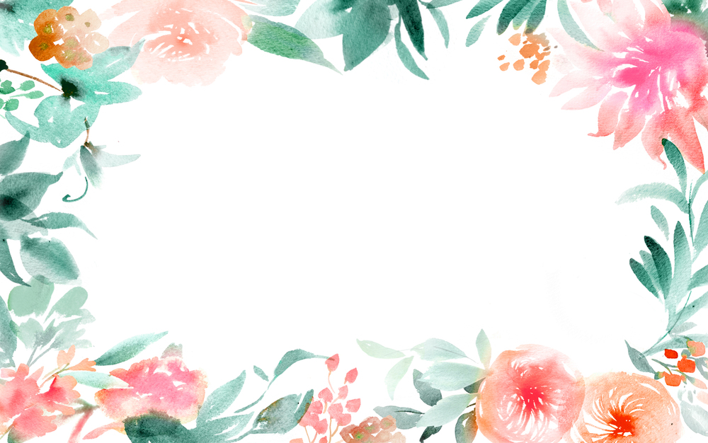 WatercolorFloralBorder_by_JulieSongInk1.jpg