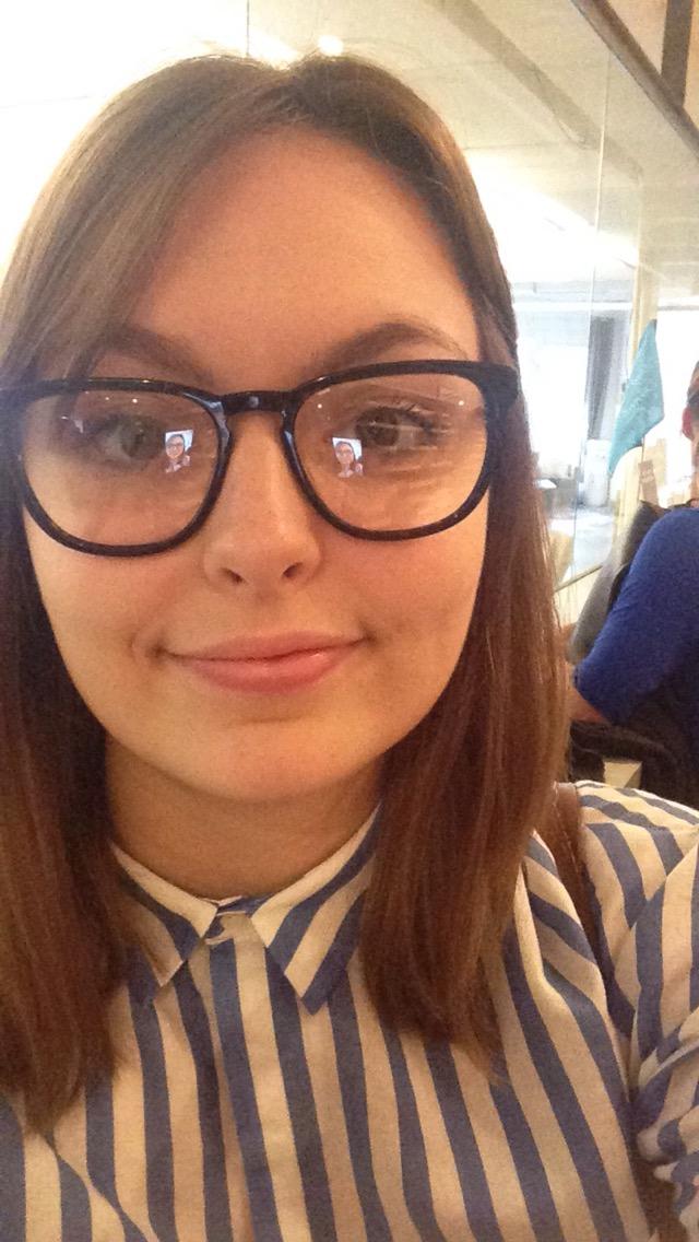 umm do you do nonprescription glasses?