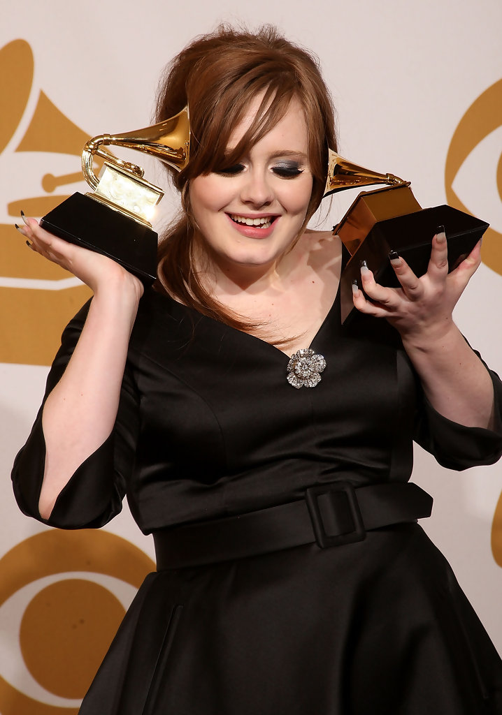 51st+Annual+Grammy+Awards+Press+Room+5SfzYqMw2shx.jpg