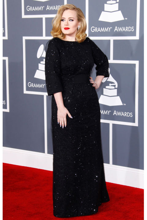 54a9bf7122845_-_est-looks-women-in-music-adele-xln-90703965-extra_large_new.jpg
