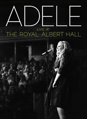Adele_Live_At_The_Royal_Albert_Hall_Cover.jpg