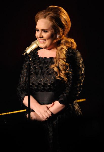 Adele-1.jpg