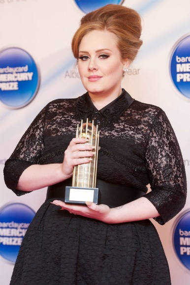 adele-performing-brit-awards.jpg