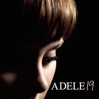 Adele19.jpg