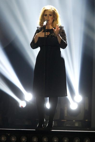 The+BRIT+Awards+2012+Show+LOiUqAp2Ou1l.jpg