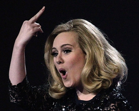 Adele-at-Brit-awards-2012-011.jpg