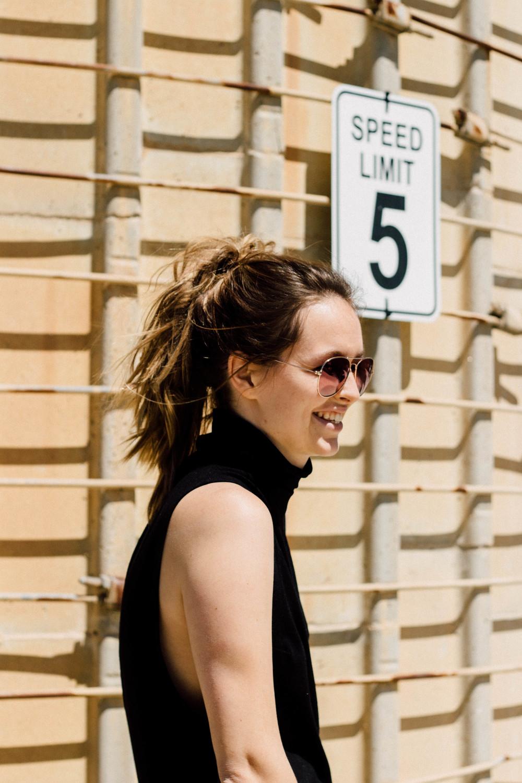 Sarah (28 of 68).jpg