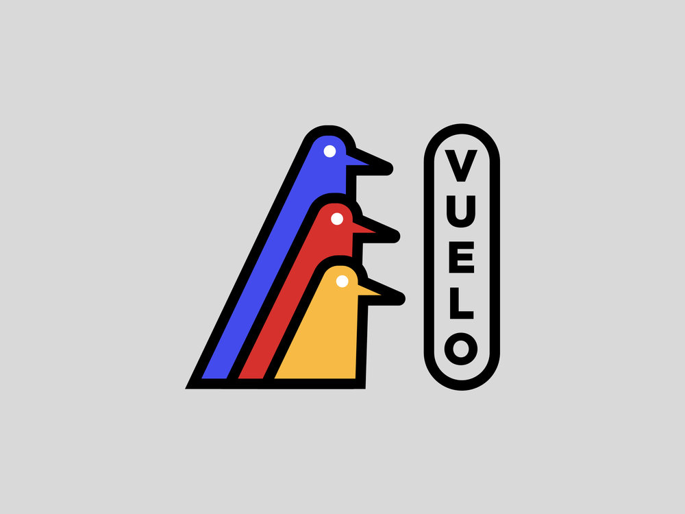 fluf logos 2.jpg