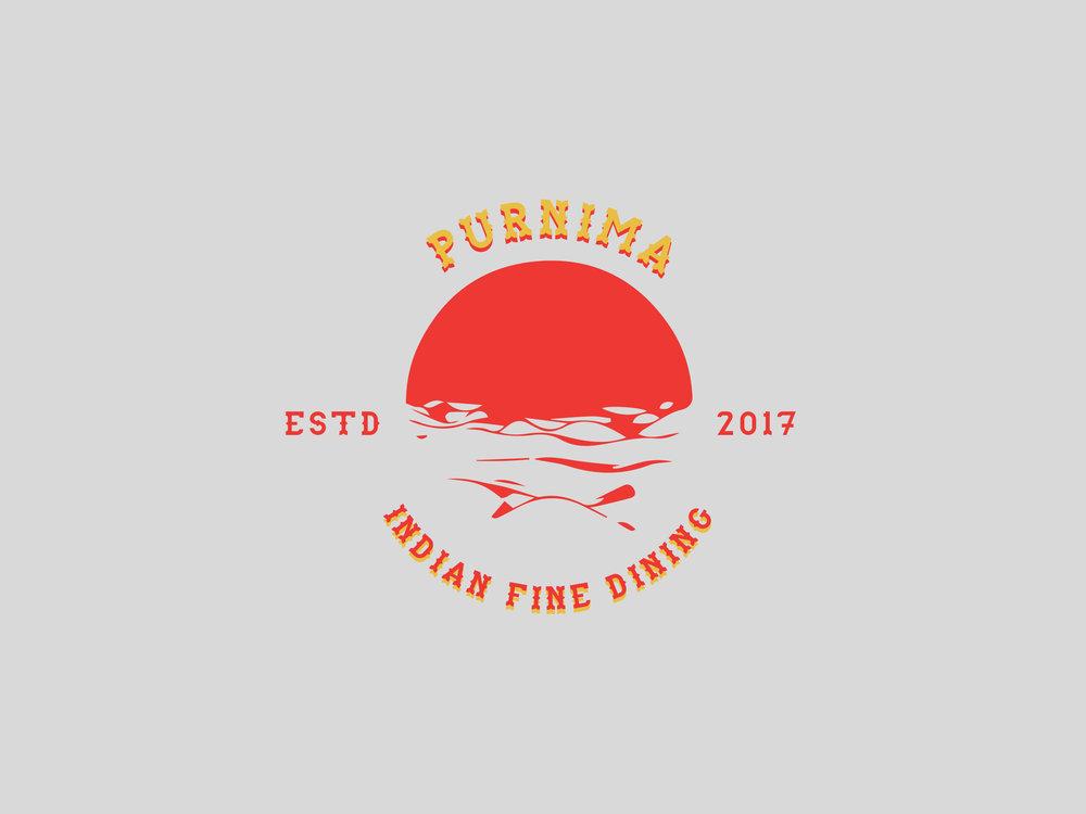 fluf logos 1.jpg