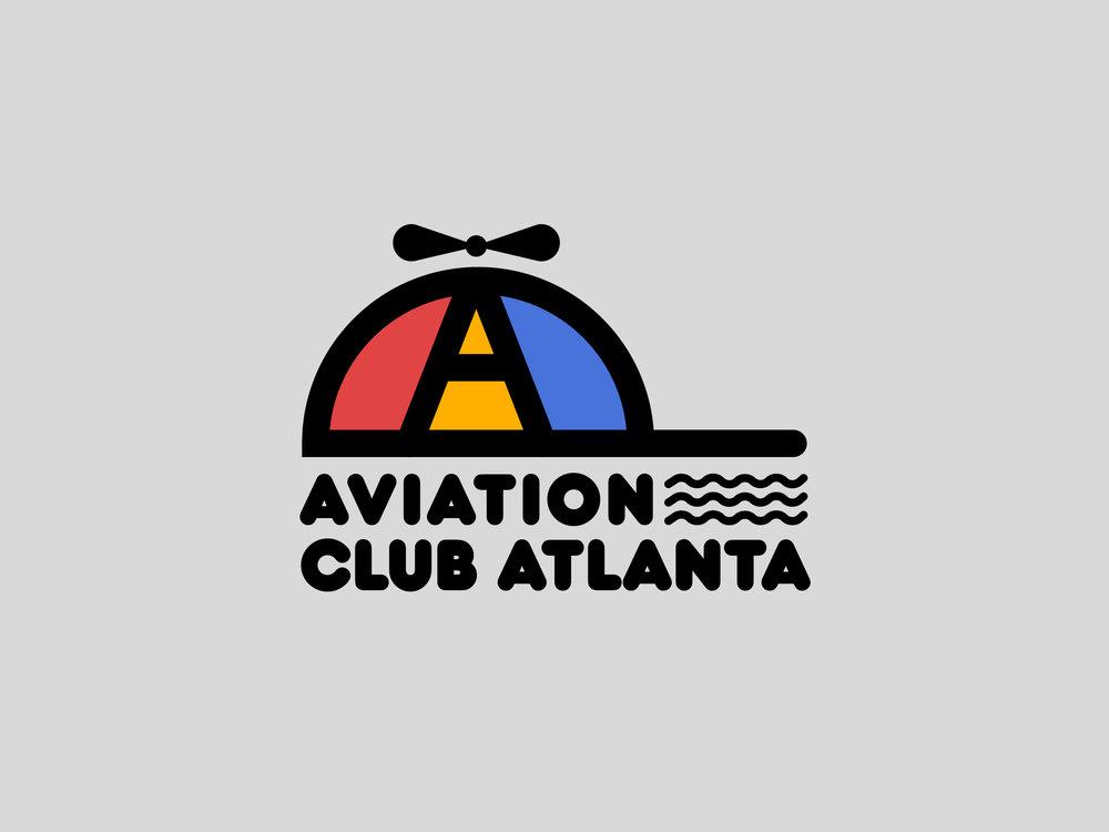 fluf logos 4.jpg