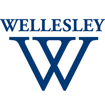 Wellesly College
