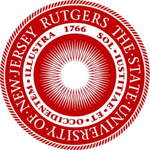 Rutgers Univeristy