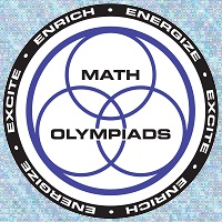 - Adam P. (Stanford Univ. ) :  United States of America Junior Mathematical Olympiad 2016Daniel W. ( Jericho HS) : Junior USAMOSamuel S. ( MIT ): United States of America Mathematical Olympiad 2014Karan S. ( Stanford Univ. ): 2014 AIME Qualified.