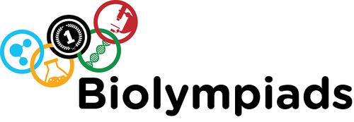 biolympiads-2-copy.png