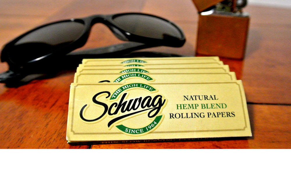 schwag_papers_sunglasses_zippo_edited compressed.jpg