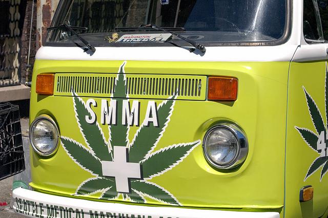 Investigating cannabinoids