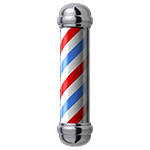 Barbershops of America