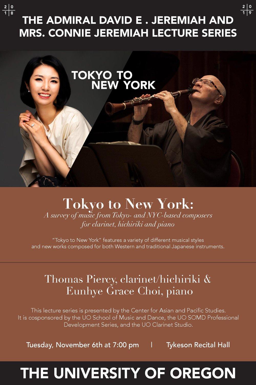 TokyotoNewYorkPoster-Piercy-UO-2018-11-06.jpg