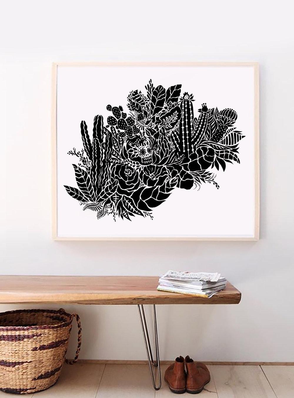 Cactus_02.jpg