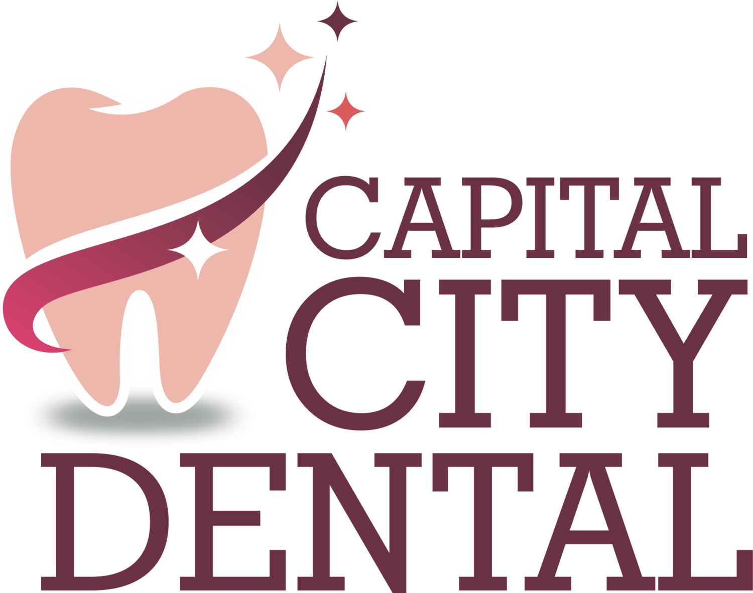 Capital City Dental