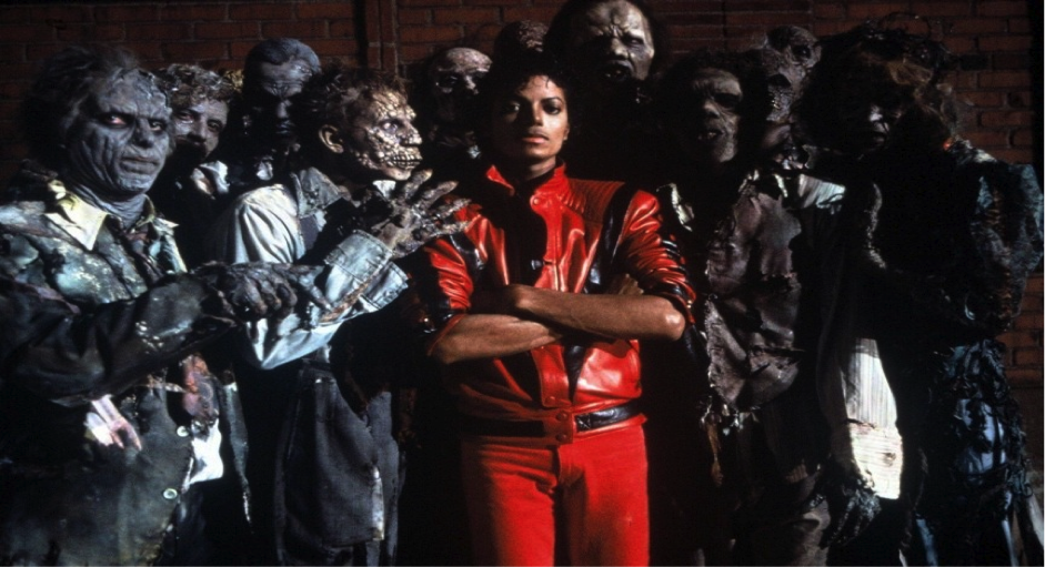 thriller.jpeg